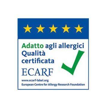 Centro Europeo per la Fondazione di Ricerca sulle Allergie